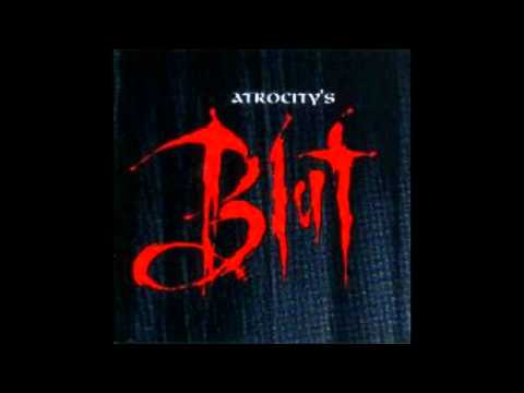 Trial de Atrocity Letra y Video