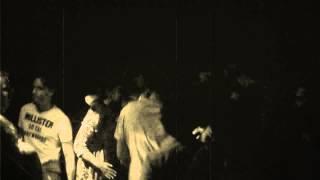 Ghiaccioli e Branzini & Vassili Gemini live in Firenze - 09.11.2012