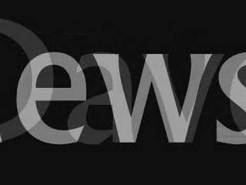 dave-matthews-the-fly-good-quality-jan-urbanek