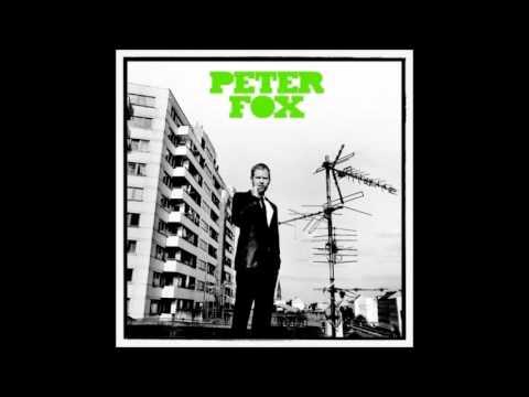 peter-fox-ich-steine-du-steine-long-extended-version-hq-bigmanu2000