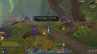 keep them on task quest world of warcraft