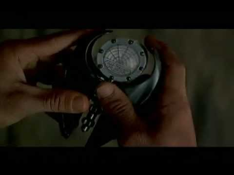 Planet of the Apes Trailer 2001 HD.mp4