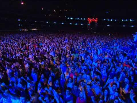 Grup Yorum - Cemo   HD ( Grup Yorum'un 25. Yıl İnönü Stadı 55 Bin kişilik Konserinden... )