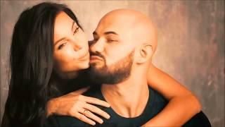 Джиган feat. Asti – Мой мир