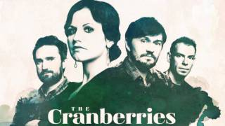 The Cranberries - Raining in My Heart