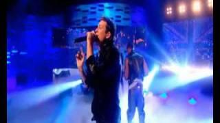 Blue - I Can - Live - United Kingdom - Eurovision 2011 (HQ)