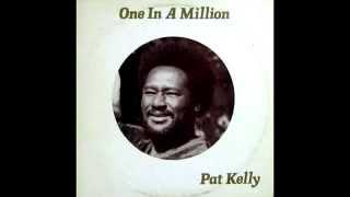 Pat Kelly - Hard Day's Night (The Beatles Reggae Cover)