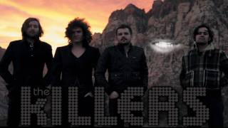 """Somebody Told Me""""Music Video"""" The Killers"""