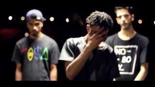 MAFIA73 - T-Rex & Dvrkiee - Mohhs Niggas ( Official Video )