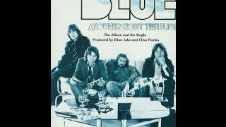 Elton John & Blue - Tired of Loving You (1977)