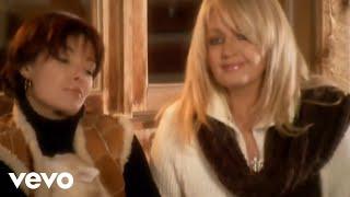 Bonnie Tyler - Si demain... (Turn Around) ft. Kareen Antonn