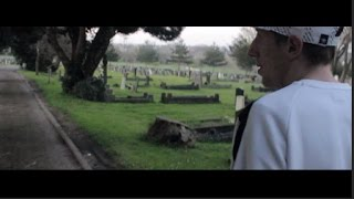 Swannick - Rest In Peace [Music Video]