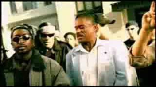 Bone Thugs Thug Music Plays On