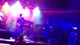 Shapeshifter Live @ SummerSet 2008