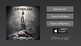 SepticFlesh - Order of Dracul
