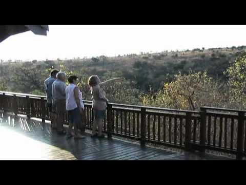 Matumbo Forever Resort – South Africa Travel Channel 24