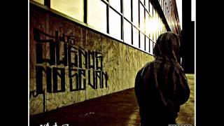 11. Makabro Mc (Los Sueños No Se Van) - Nuestra Motivacion Feat. Kodra DTM