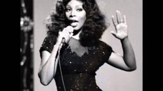 DONNA SUMMER - The Way We Were (Live) 1978