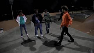 Rich The Kid X Famous Dex - WindMill (Dance Video) shot by @Jmoney1041