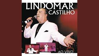 Entre Tapas E Beijos (Live)