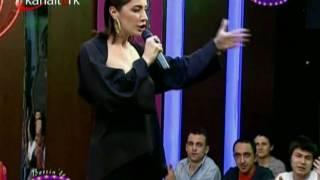 [HD] Sila - Masumum (BGR 2009)