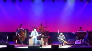 Mark Knopfler Dire Straits - Live  Berlin - Irish Folk Music