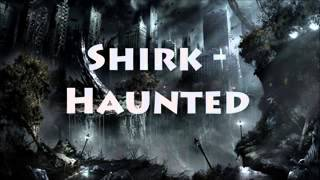 Markiplier's outro song haunted 3# min