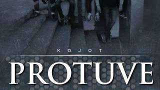 Kojot - Protuve (2015)