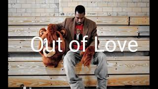 "[Free] Kanye West x Drake Type Beat ""Out of love"" 2018 | Free Type Beat | Hip Hop Instrumental 2018"