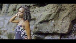 Bosco - Je m'en vais  feat.  Shela | Clip Officiel HD