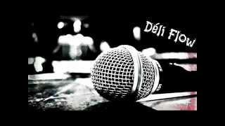 Knick feat. Clade Mc - Déli Flow