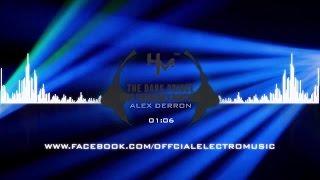 Alex Derron - The Dark Prince (Art Frequency Bootleg)