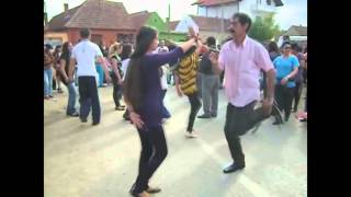 Mali Uskrs Sangaj - Goa Trance Party (Shakta - Lepton Head)