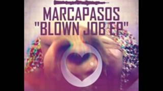 Marcapasos - Blown Job EP (Offiical)