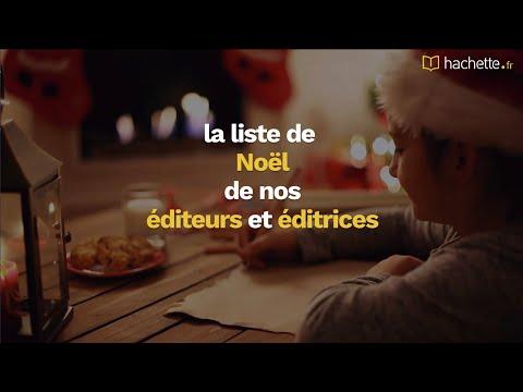 Vidéo de Jean-Louis Fournier