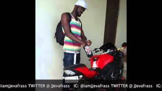 Doza Medicine - Buss It (Raw) Hand Grenade Riddim - January 2015