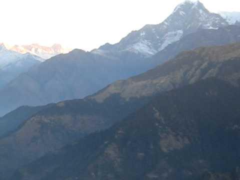 Nepal Guide Treks & Expedition P. Ltd.