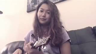 Not Me - Melvv (feat. Two Feet) (Cover) | Salika