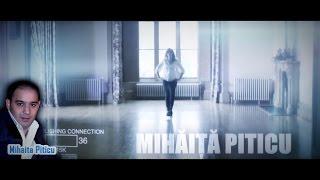 Mihaita Piticu - Obsesia [ videoclip ] 2016 HiT