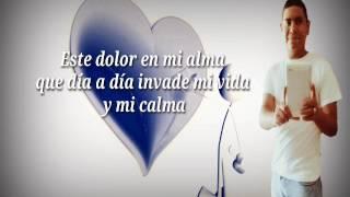 Amarte fue mi error-Azeel Mc Ft Mc Jeyson Mairena ♡Rap romántico♡2017