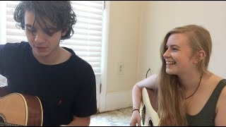 Take Care by Beach House - Cover