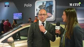 La nouvelle Polo fait son entrée au Maroc