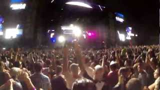 Armin van Buuren - D# Fat @ Ultra Buenos Aires Day 2 - 23.02.2013 - Argentina 1080p HD Eventronica