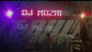 MC KEKEL QUEM MANDOU TU TERMINAR Vs ATABACADA DA PENHA (( DJ MOZAII O ASTRO ))