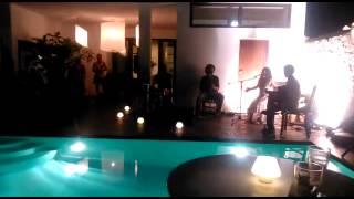 Flamenco Illa 2015 Formentera