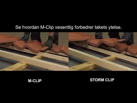 Zanda M Clip norsk v2