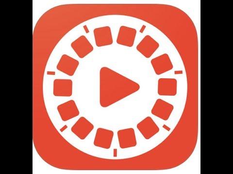806- حذف واخفاء الفيديوهات في تطبيق الفليب جرام Flipagram