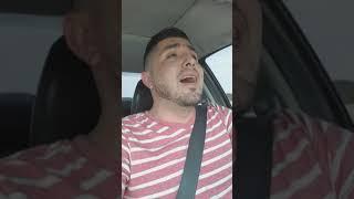 HERMOSA ALABANZA CANTANDO PARA EL SEÑOR