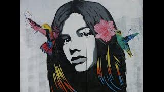 DJ DERSON- a flor e o beija flor -DJ DERSON mashup