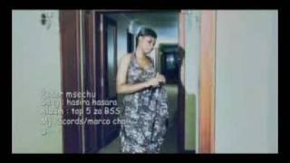 Hasira Hasara - Peter Msechu ( Official Video ) width=